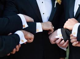 best groomsmen gifts the 25 best best groomsmen gifts ideas on groom gift