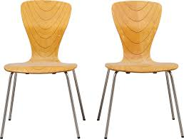 Wooden Chair Png Chair Png Transparent Image