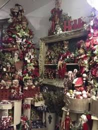 Christmas Decorations Shop Budapest by Leeds Festival 2011 Sunset Pinterest Leeds And Festivals