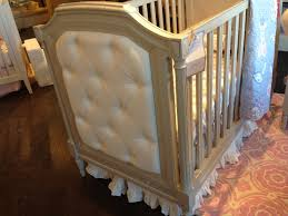 Best Convertible Baby Cribs by Blankets U0026 Swaddlings Ikea Gulliver Crib Recall Also Best Baby