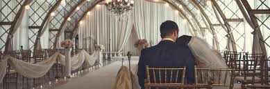 wedding and event planning virginia commonwealth office of continuing and