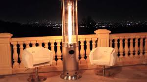 outdoor patio heaters lowes outdoor propane heater lowes outdoor furniture outdoor