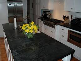 Air In Kitchen Faucet Kitchen Sink Reviews For Countertop Dishwasher Kitchen Sink