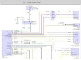 2007 dodge nitro schematics wiring amazing wiring diagram