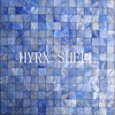 online buy wholesale shell mosaic mirror from china shell mosaic