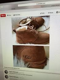 womens ugg boots with laces buy mens neumel boots ugg