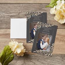Wedding Invitations Images Wedding And Invitations