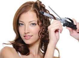 tutorial sirkam rambut panjang tutorial rambut cantik dan sederhana dalam waktu 10 detik model