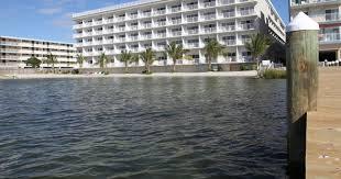 princess bayside beach hotel ocean city maryland