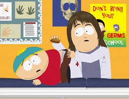 Stan Marsh Meme - asperger s syndrome south park archives fandom powered by wikia