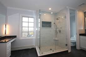 excellent bathroom designs nj in bathroom feel it home interior