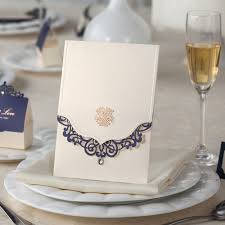 Unveiling Invitation Cards Online Buy Wholesale Modern Invitation Card From China Modern