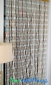 Bead Curtains For Doors Beaded Door Curtains High Quality Gorgeous Patterns