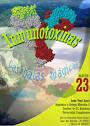 <b>Inmunotoxinas</b>.