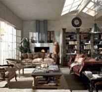 inneneinrichtung ideen wohnzimmer 1000 wohnzimmer ideen tolle einrichtungsideen mit stil