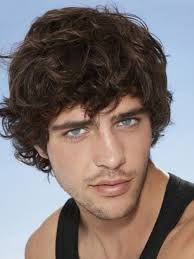 european hairstyles 2015 202 best hairstyle images on pinterest men hair styles hair cut