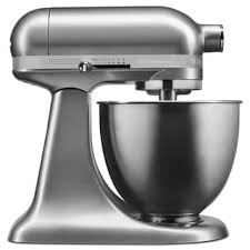 kitchenaid mixer amazon black friday kitchen mixers shop the best deals for oct 2017 overstock com