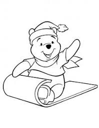 halloween coloring pages winnie pooh disney halloween