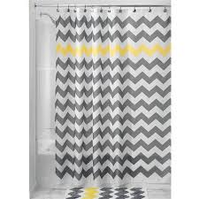 compare prices on purple striped shower curtain online shopping