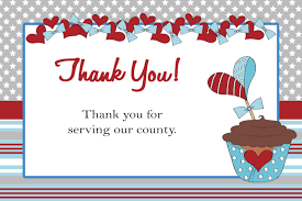 printable veterans day cards veterans day cards 2018 happy veterans day 2018 greeting cards