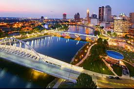 Ohio where should i travel images Ohio tourism facts things you should know about tourism in the jpg