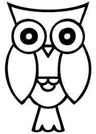 owl clipart black and white many interesting cliparts