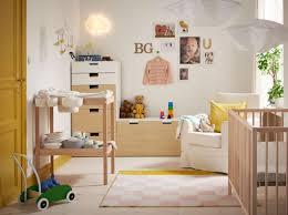 Ikea Scatole Per Armadi by Mobili In Stile Montessori Foto 19 27 Design Mag