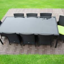 Patio Table Ls The Modern Patio Factory 51 Photos Furniture Stores 3901