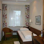 hotel hauser an der universitat hotel hauser 2018 room prices deals reviews expedia