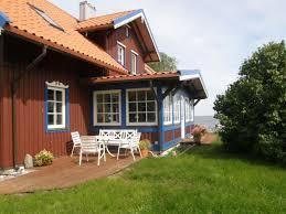 Ferienwohnung Haus Kaufen Bettwäsche Für Ferienwohnungen Kaufen Casa Italiana Traumhäuser