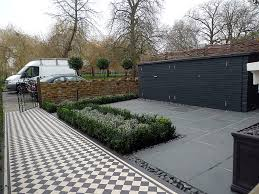 garden wall archives london blog modern low maintenance hardwood