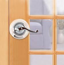 barn door look door handles sliding barn door handles and locksaluminum locks