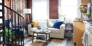 stores for home decor best stores for home decorating and furnishings decor sales