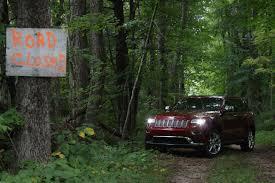 jeep couple meme bangshift com bangshift test drive the 2014 jeep grand cherokee