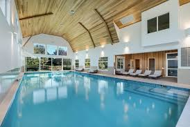 new construction in southampton village with indoor pool asks