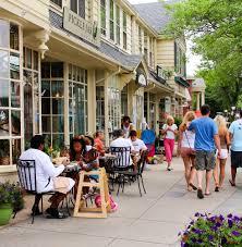 12 great cape cod sidewalk cafes palmer house inn