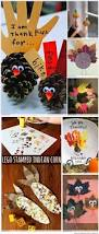 12 best pinecone crafts for kids images on pinterest crafts for