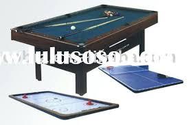 pool table combo set pool table combo statirpodgorica
