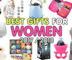 christmas gifts for best tech gifts 2017 top electronic gifts for christmas 2017 2018