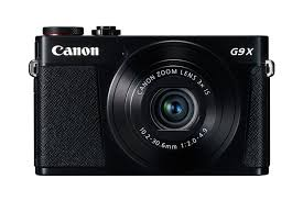 amazon black friday photography deals amazon com canon powershot g7 x mark ii digital camera w 1 inch