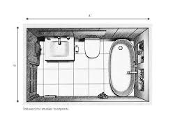 small bathroom design plans an in depth mobile home bathroom guide mobile home living