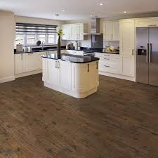 Kraus Laminate Flooring Reviews Madeira Desert Rhythms Solid Hardwood Hardwood Flooring Flooring