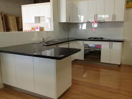 types of kitchen backsplash kitchen backsplashes tiles and bathrooms kitchen tile backsplash