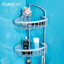 Bathroom Shelf Organizer by Shelf Shower Caddy Promotion Shop For Promotional Shelf Shower