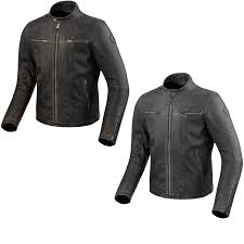 motorcycle jackets rev it roswell leather motorcycle jacket jackets ghostbikes com