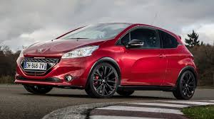 peugeot 208 red peugeot 208 wallpapers ganzhenjun com