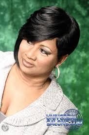 short wraps hairstyle 12 best hair wraps images on pinterest black hair salons salon