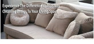 upholstery cleaning allied elements restoration and cleaning services