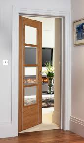 75 best modern internal doors images on pinterest internal doors