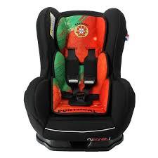test siege auto 0 1 siège auto portugal groupe 0 1 de 0 à 18 kg avec protections